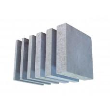 Цементно-стружечная плита ЦСП 800*1200