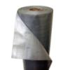 Пленки, супердиффузионные мембраны